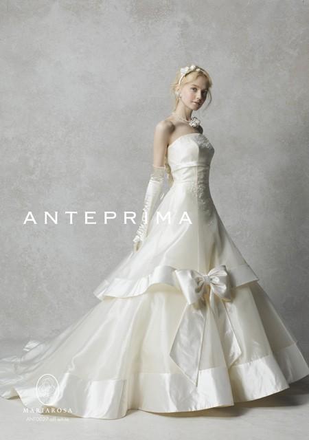 ANTEPRIMA ANT0027
